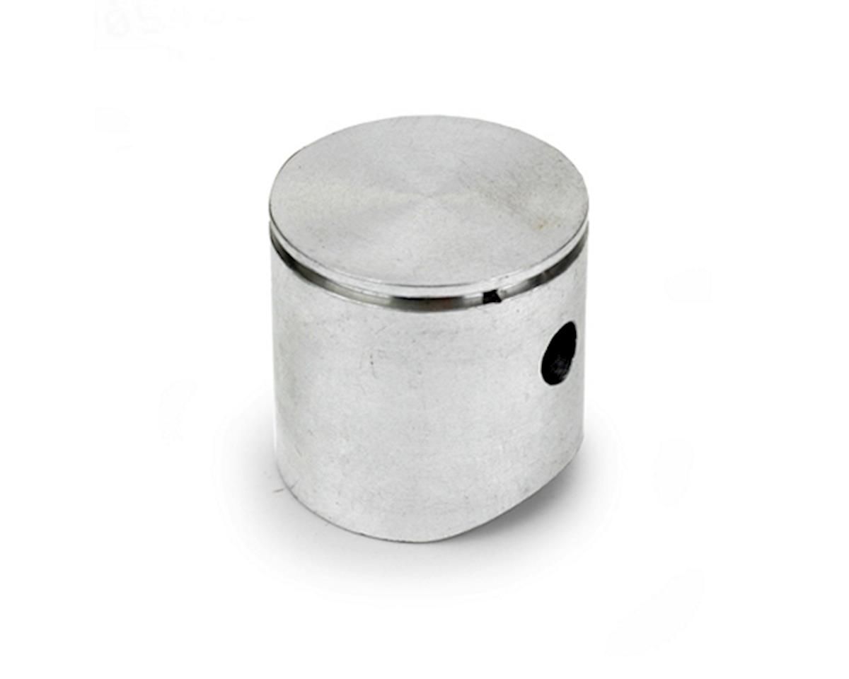 Piston & Pin: .52H by Evolution