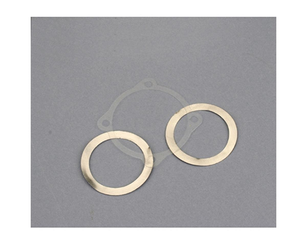 Gasket Set, Engine: EVO.52