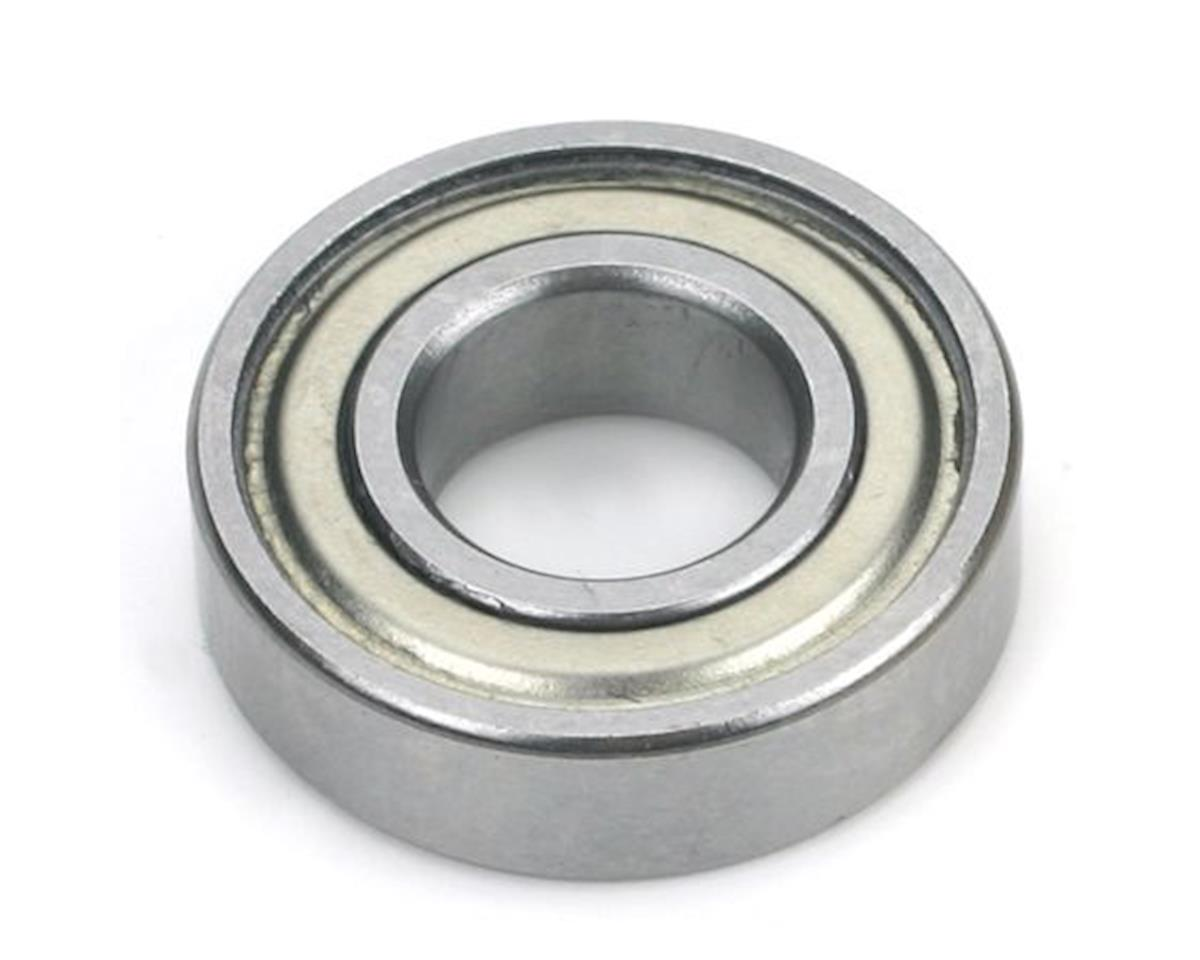 Evolution Ball Bearing, Front 61109: E61