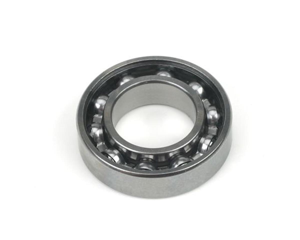 Evolution Ball Bearing, Rear 400110: E61: 120NX