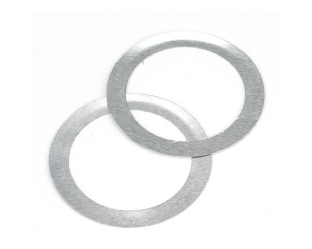 Evolution Cylinder Head Shims, S61112: E61