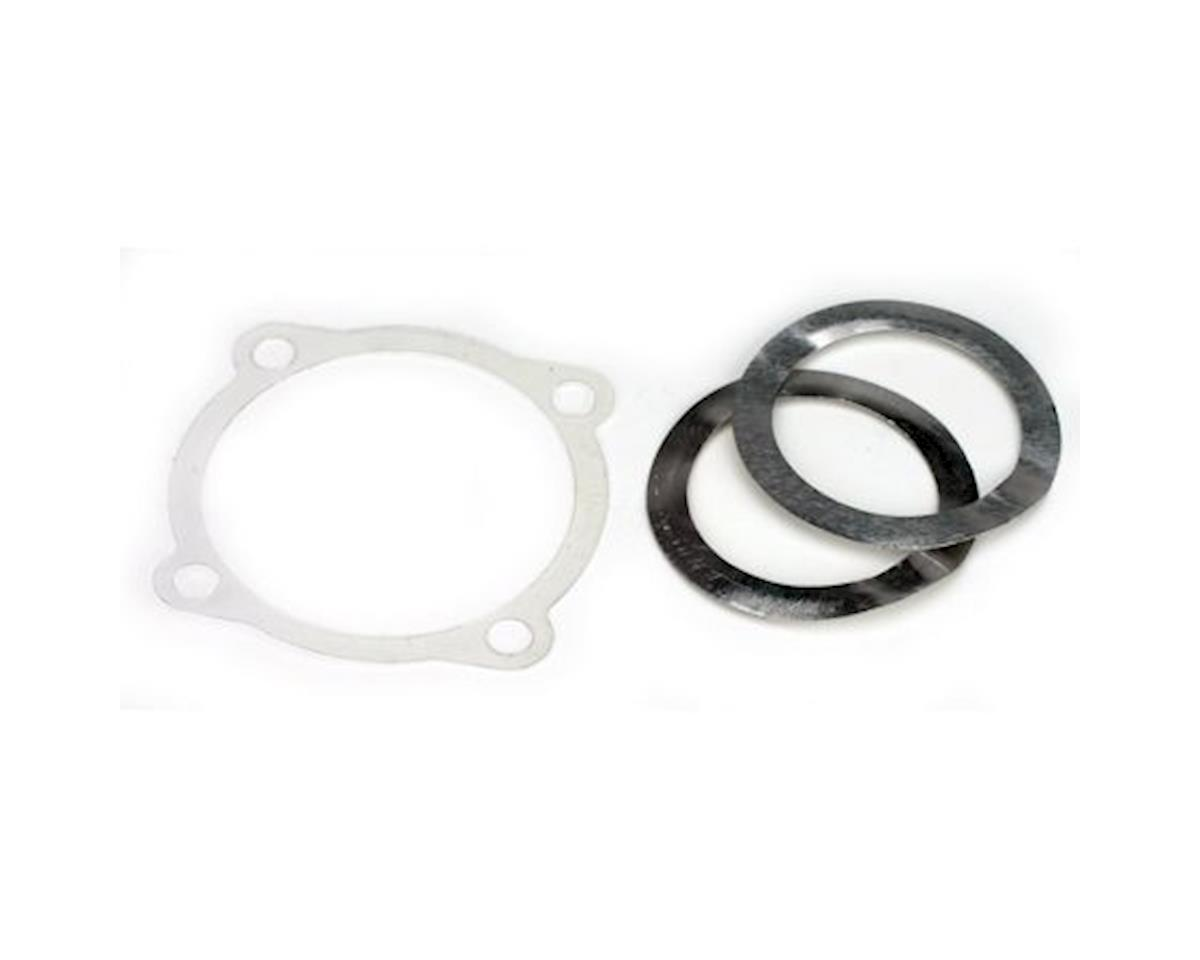 Evolution Gasket Set, Engine E61416: E61