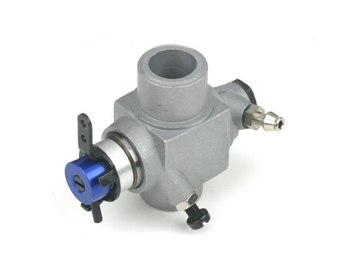 Evolution Carburetor, Complete E61801: E61