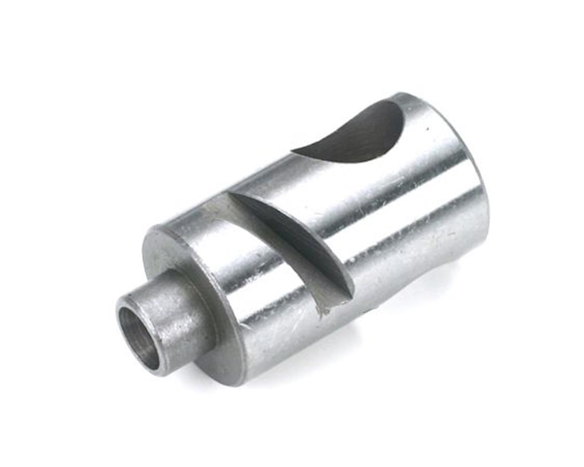 Evolution Throttle Barrel R120813: E61