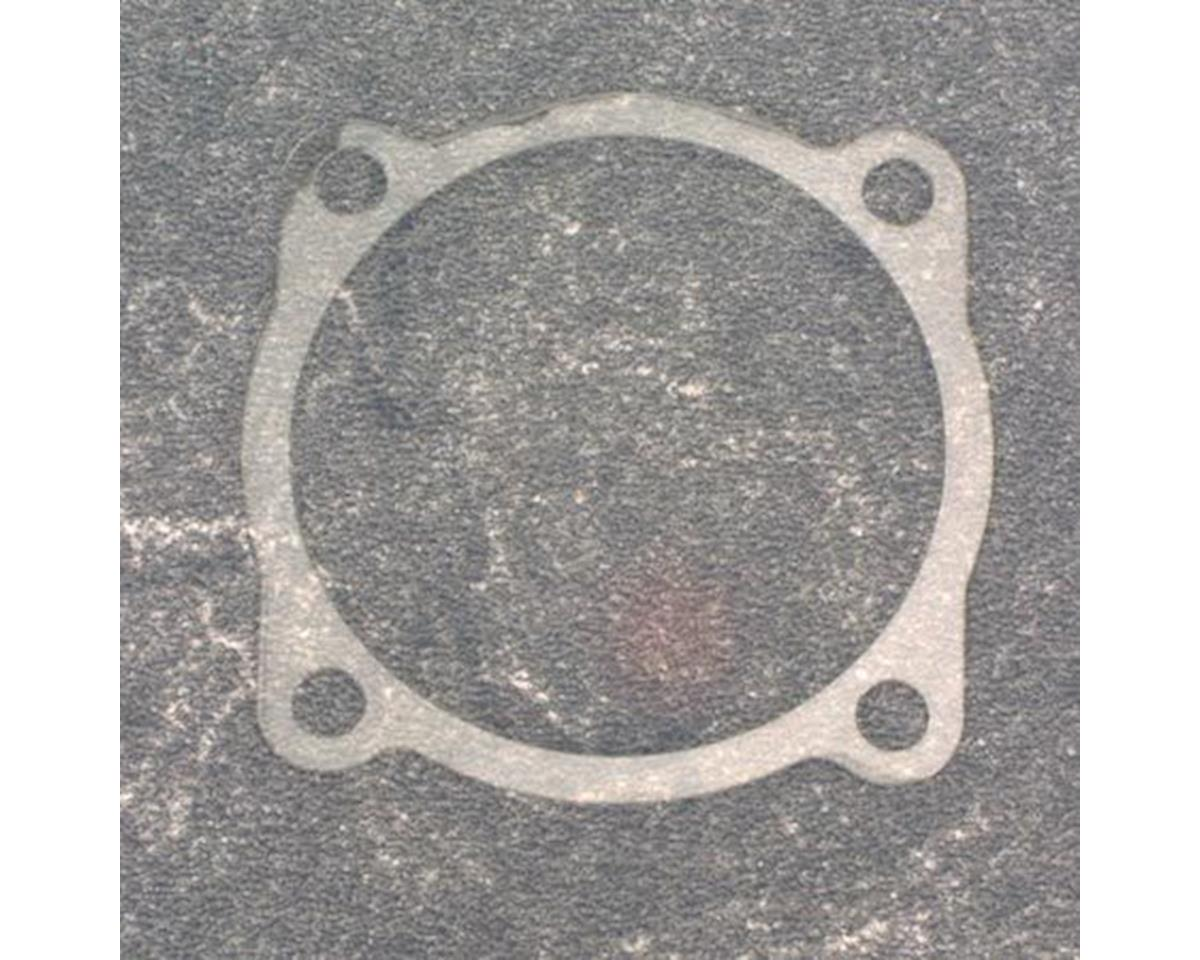 Evolution Rear Cover Gasket (S40111): A