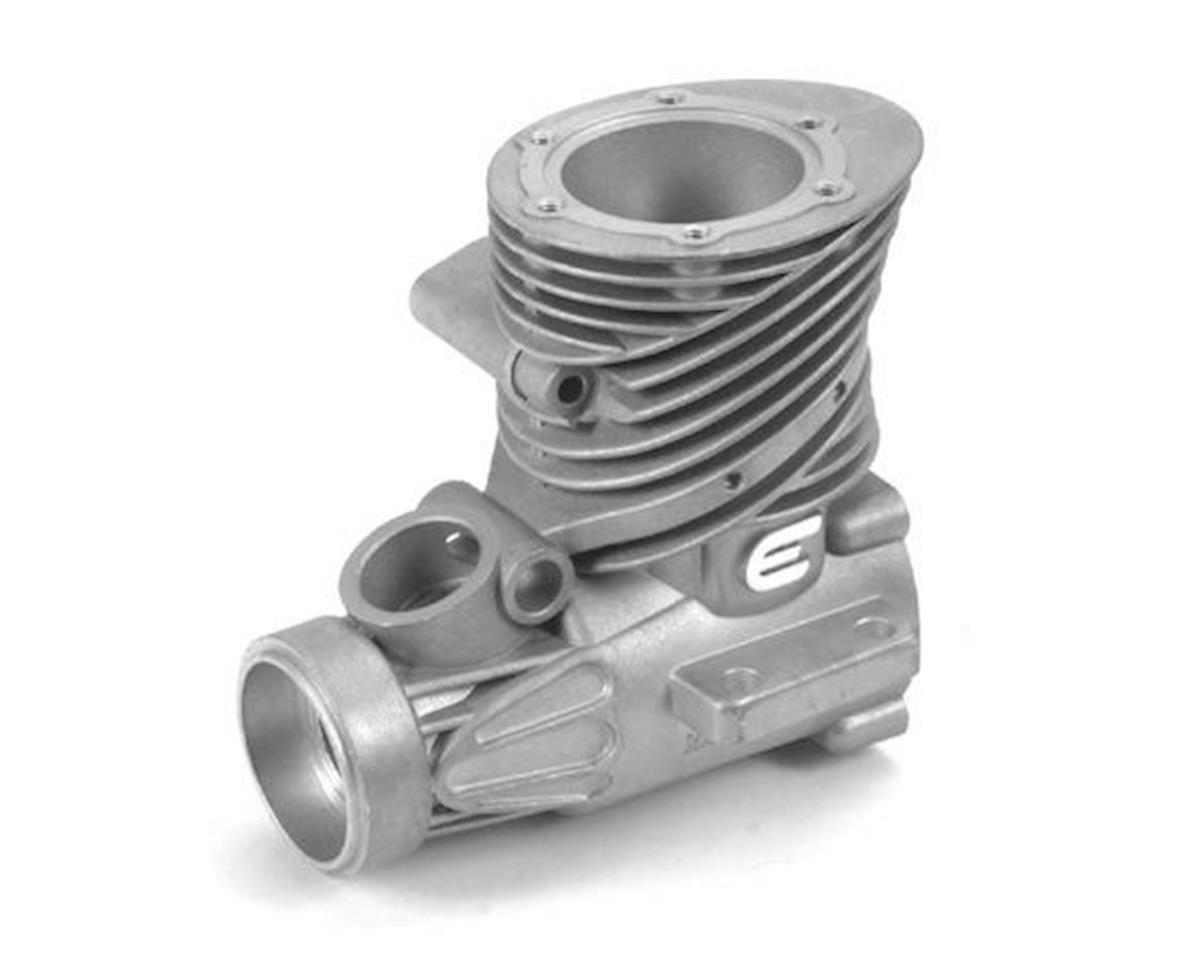 Evolution Crankcase-E46101 Alpha:A
