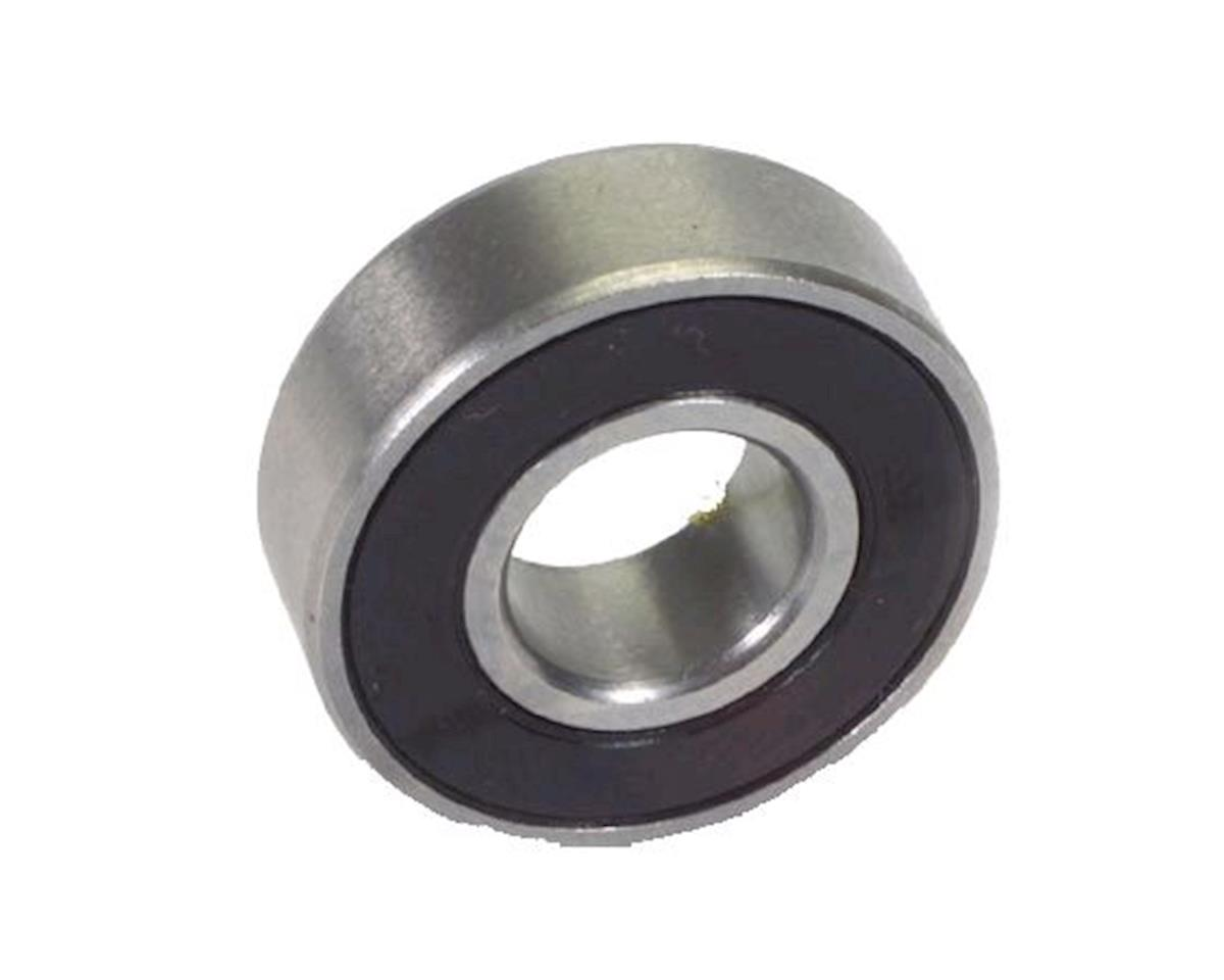 Evolution Ball Bearing,Front(RBR)-S91109:A