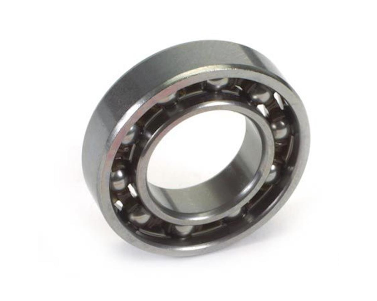 Evolution Ball Bearing,Rear (Open)-40110:A
