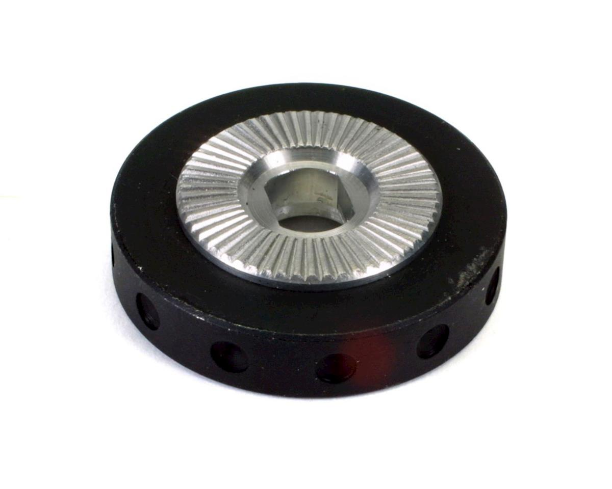 Evolution Flywheel (Evol-Alpha)-E46129 Alpha