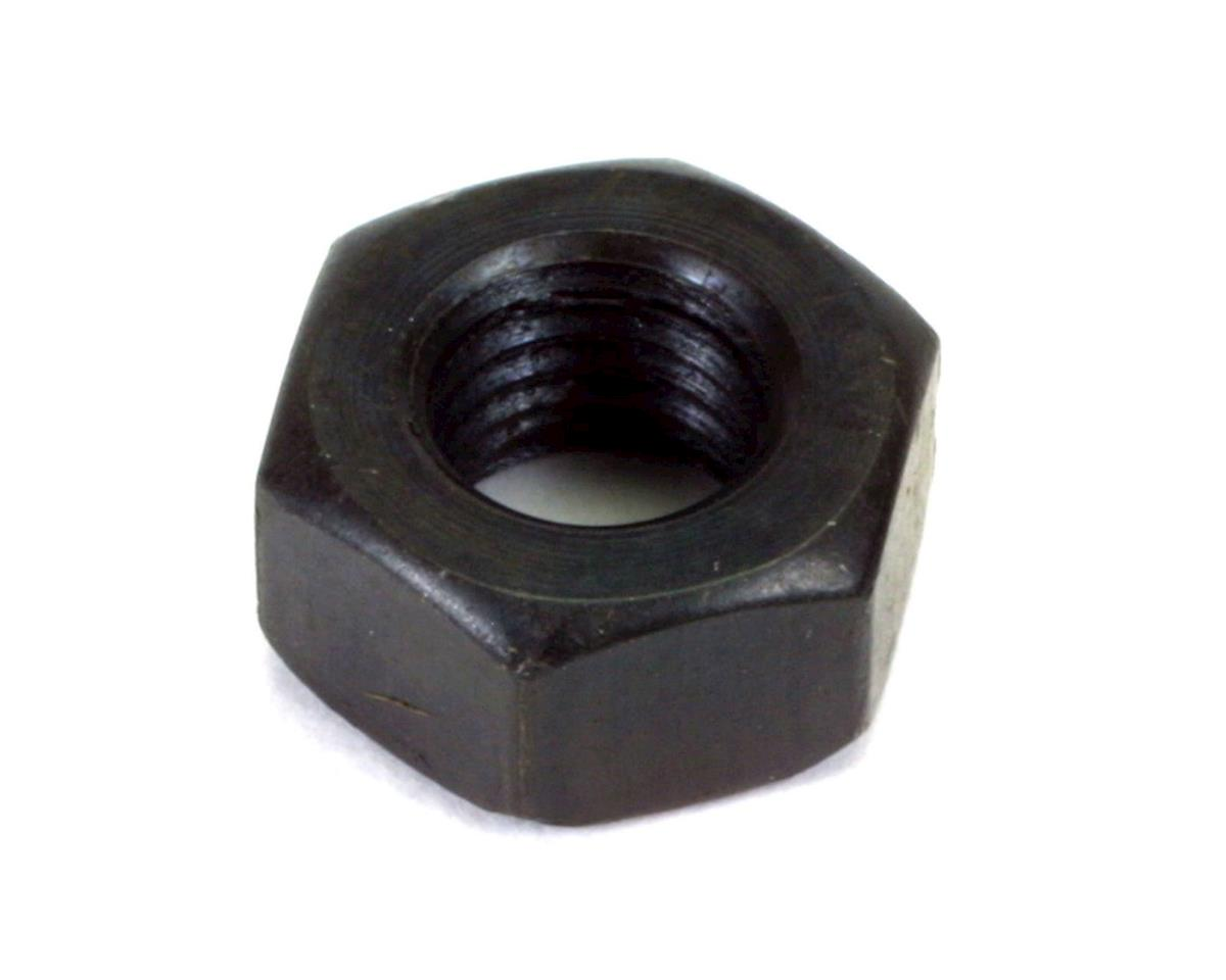 Evolution Prop Nut(1/4 x 28)-40221:A
