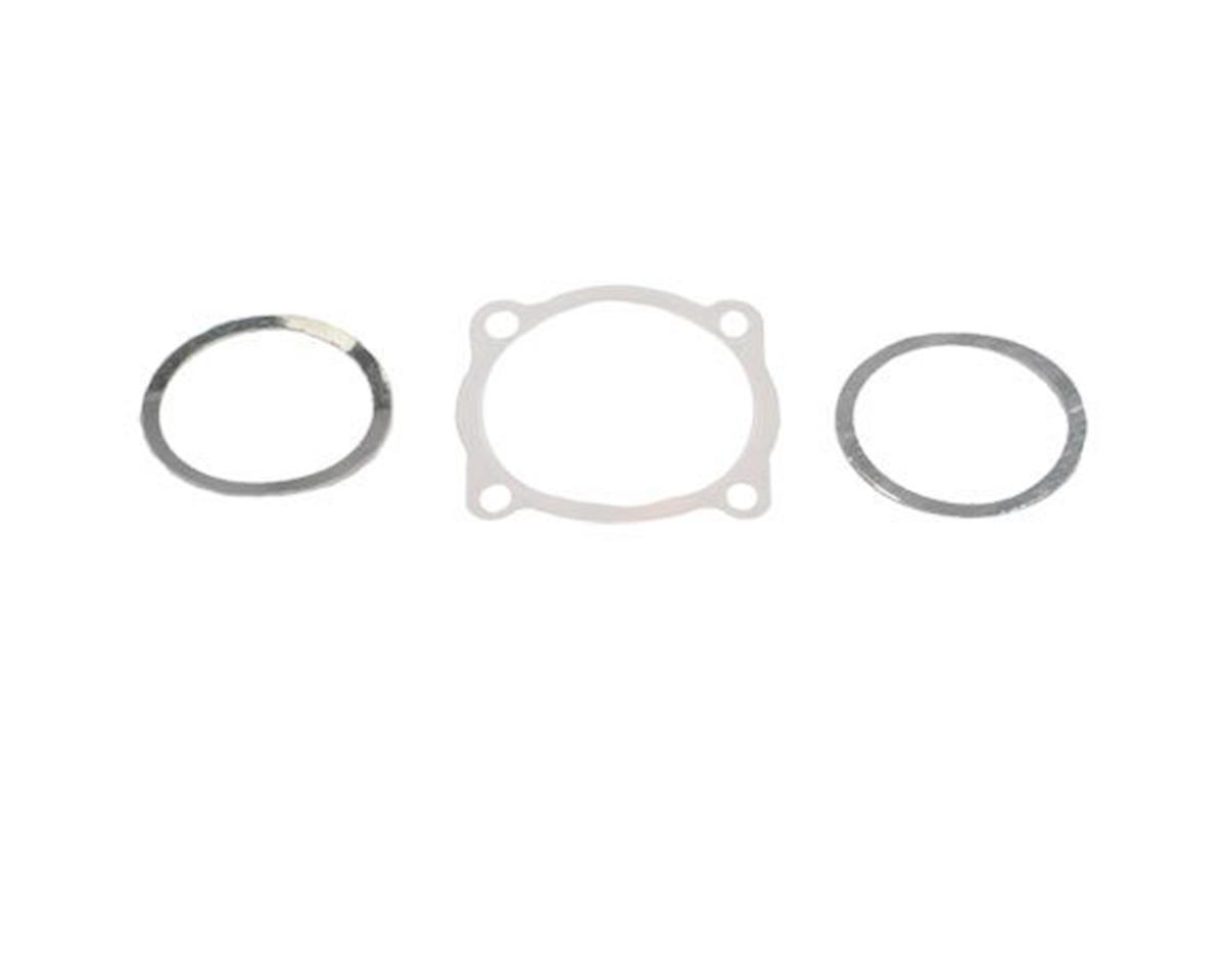 Evolution Engine Gasket Set-E46416:A