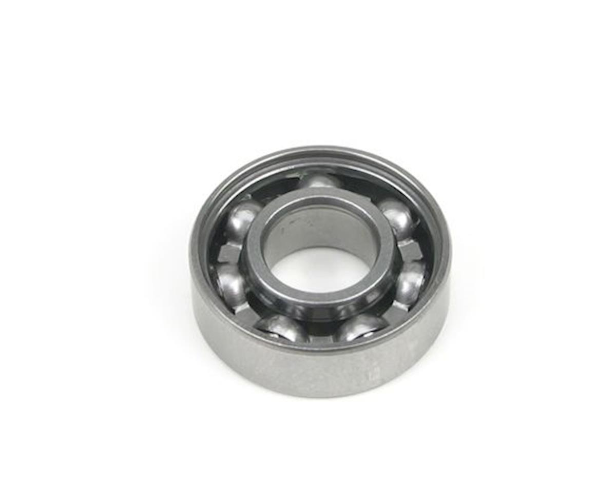 Evolution Ball Bearing, Front (Sealed) S91109: 120NX