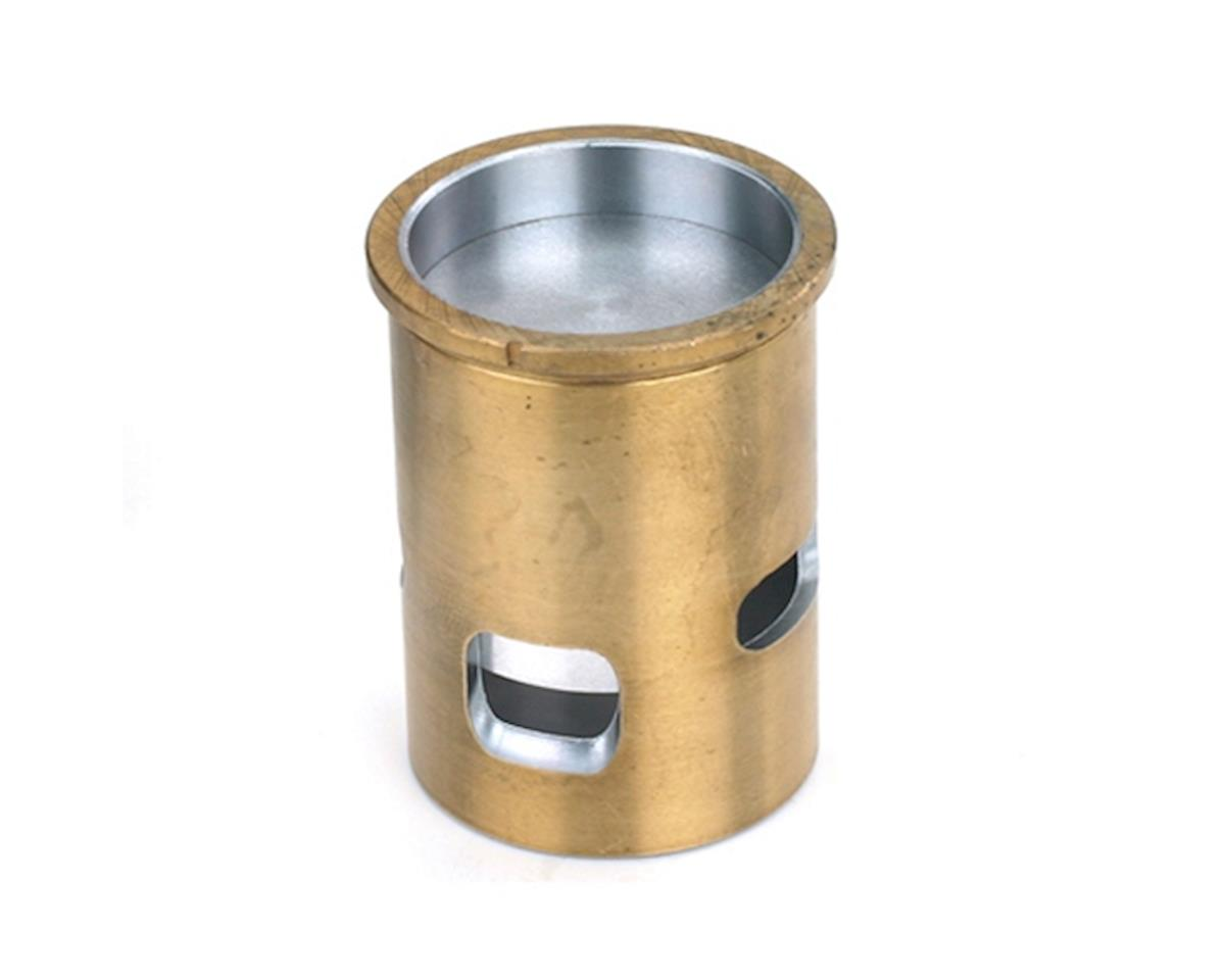 Piston & Liner Set (E100203): 100 by Evolution