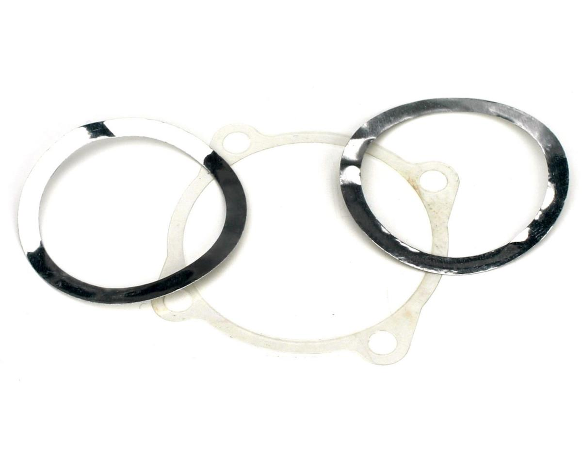 Evolution Gasket Set,Engine (E100416):100