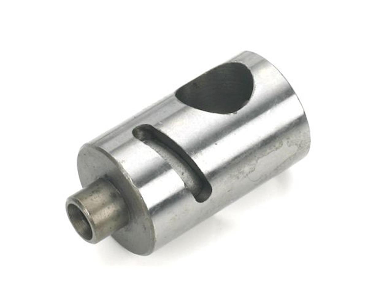 Evolution Throttle Barrel (E100813):100
