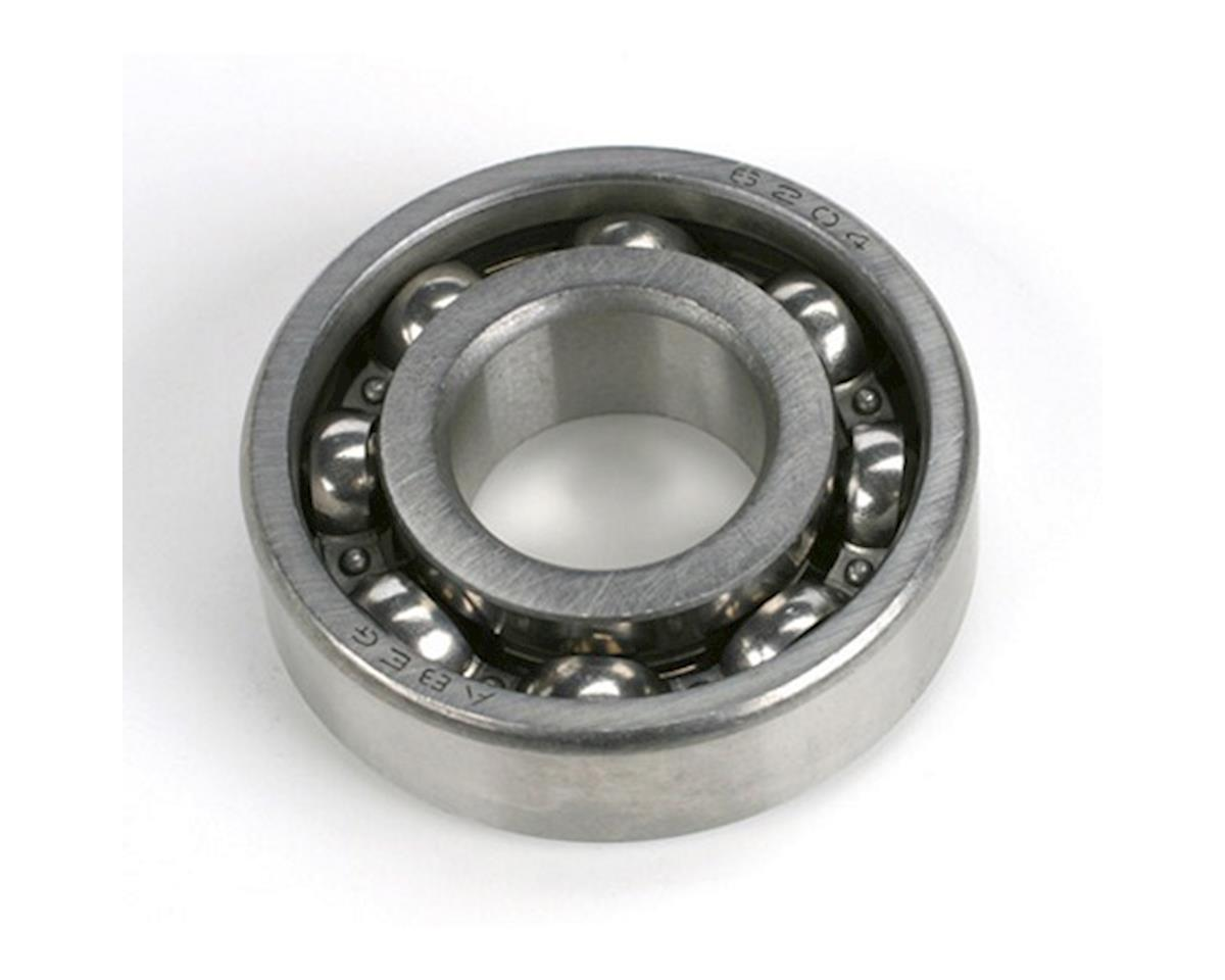 Evolution Rear Bearing: 80GX, 152GX