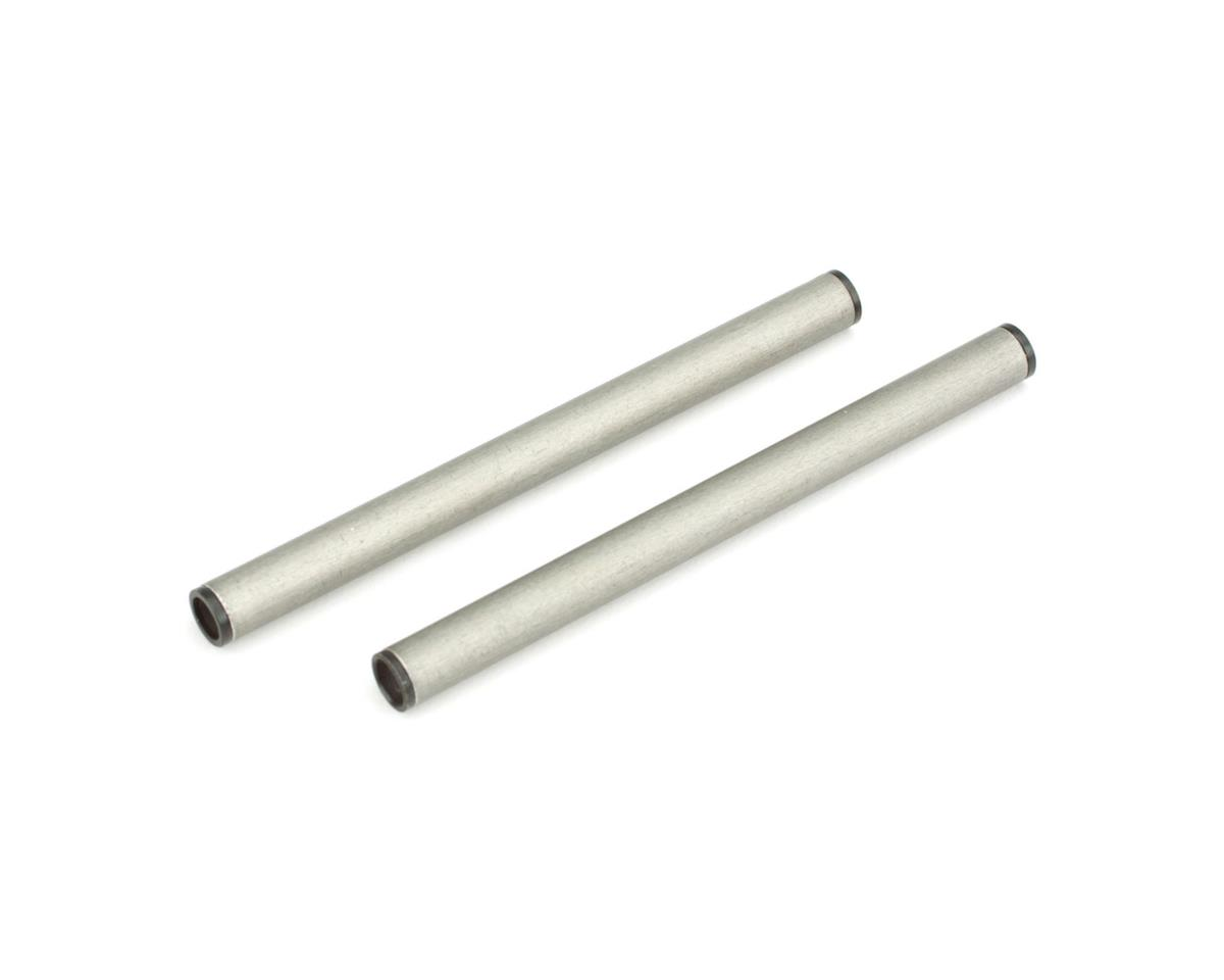 Evolution Push Rods & Pins (2)  7-160