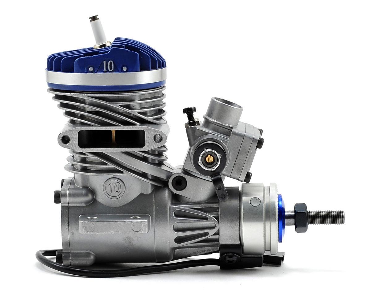 Evolution 10GX 10cc 2-Stroke Gas Engine