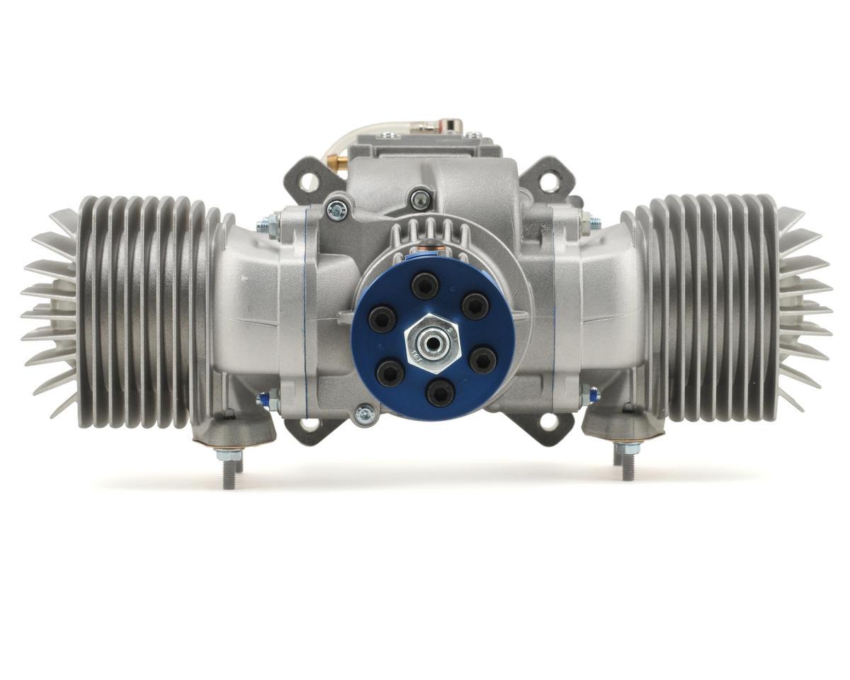 Evolution 152GX 152cc 2-Stroke Gas Engine
