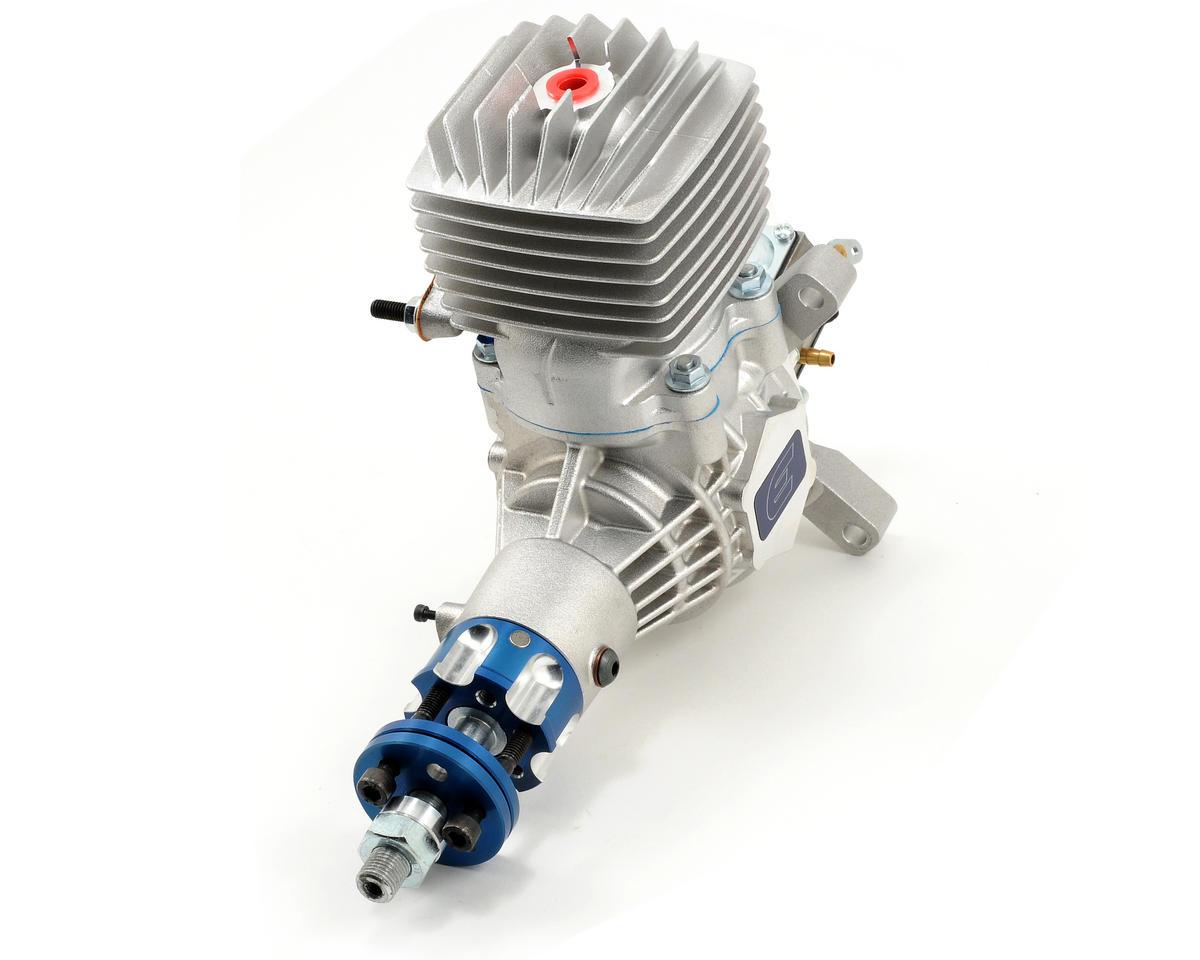 Evolution 50GX 50cc 2-Stroke Gas Engine (No Muffler)