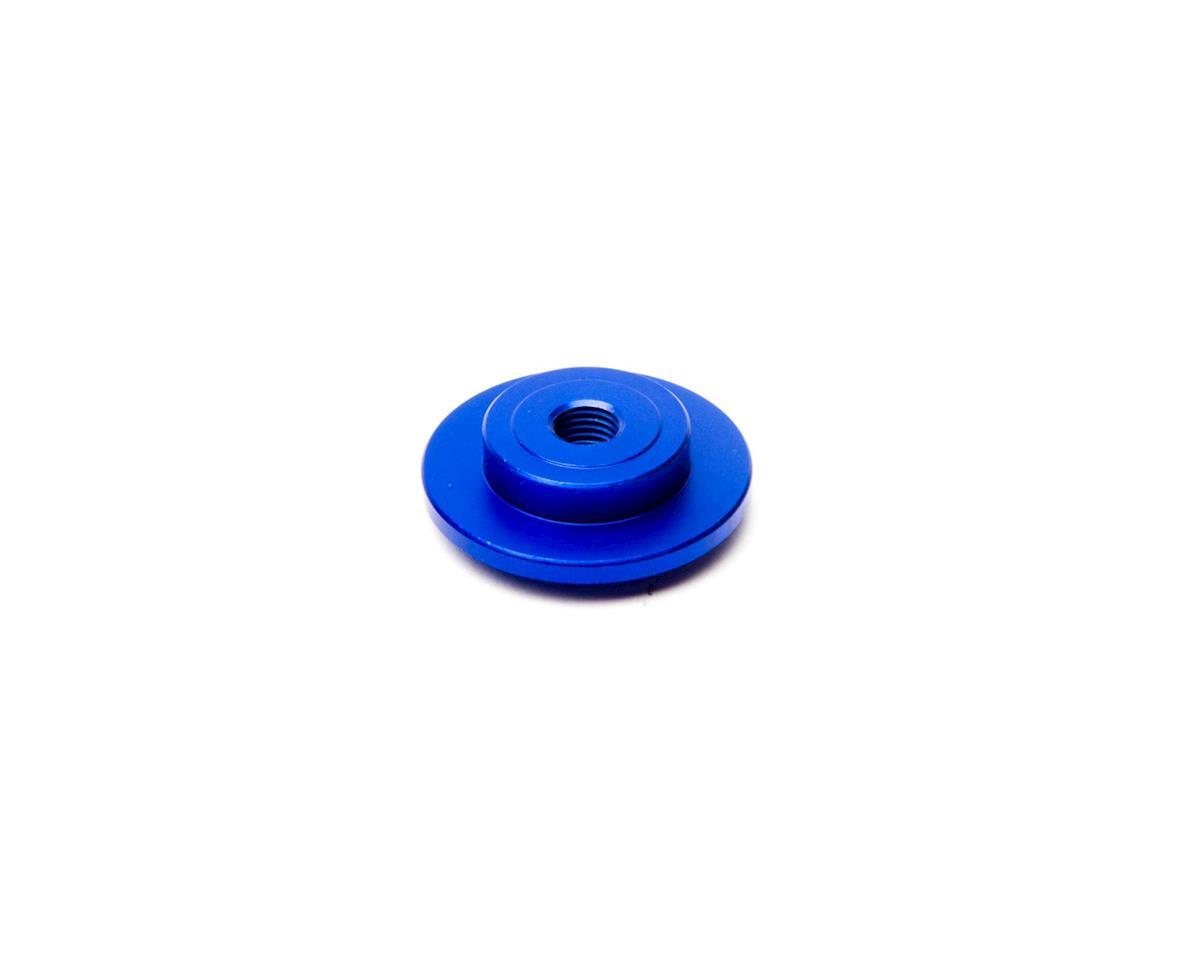 Cylinder Head Button: 8GX by Evolution