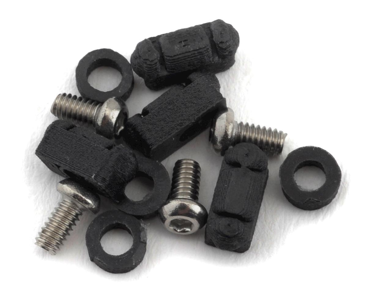 Exclusive RC Axial 1.9 Wraith Hinges