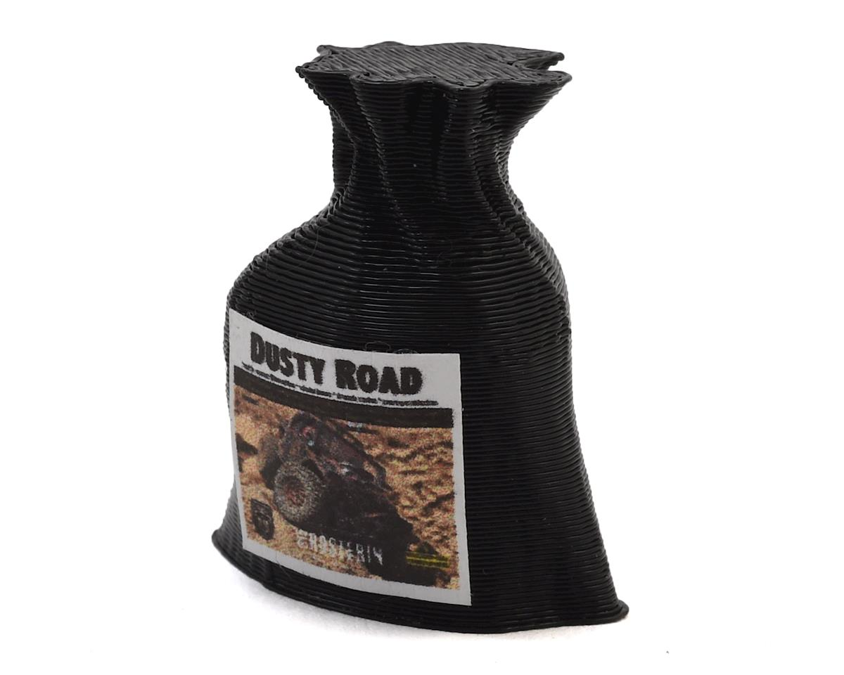 Exclusive RC G6 Coffee (Dusty Roads)