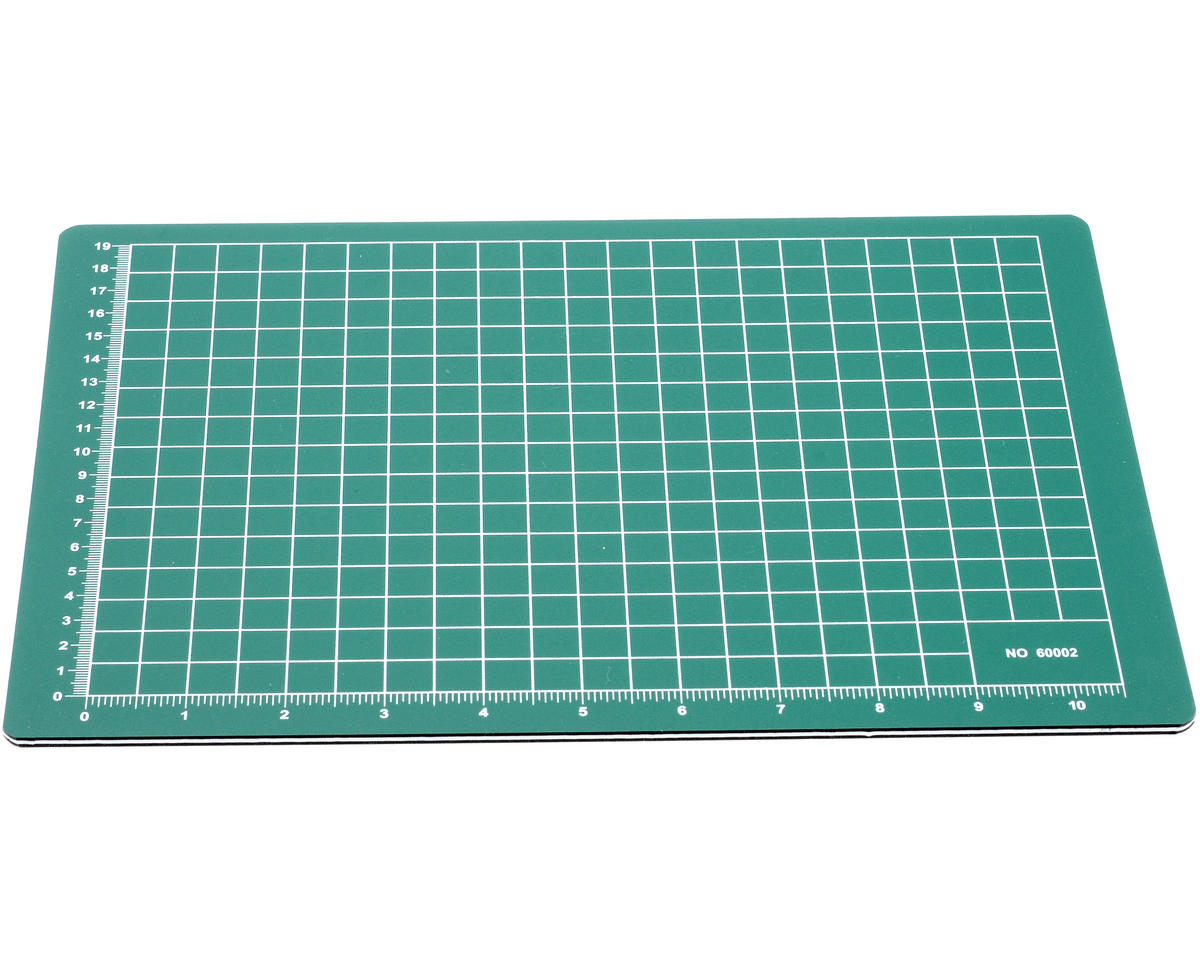 "Self Healing Mat (8-1/2 x 12"") by Excel"