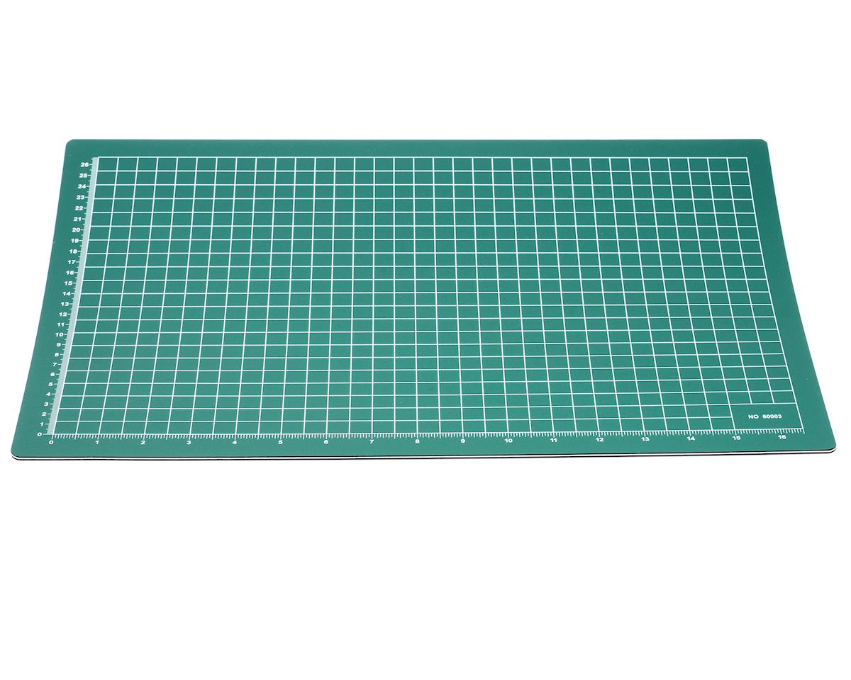Excel Self Healing Mat 12 X 18 Quot Exl60003 Helicopters