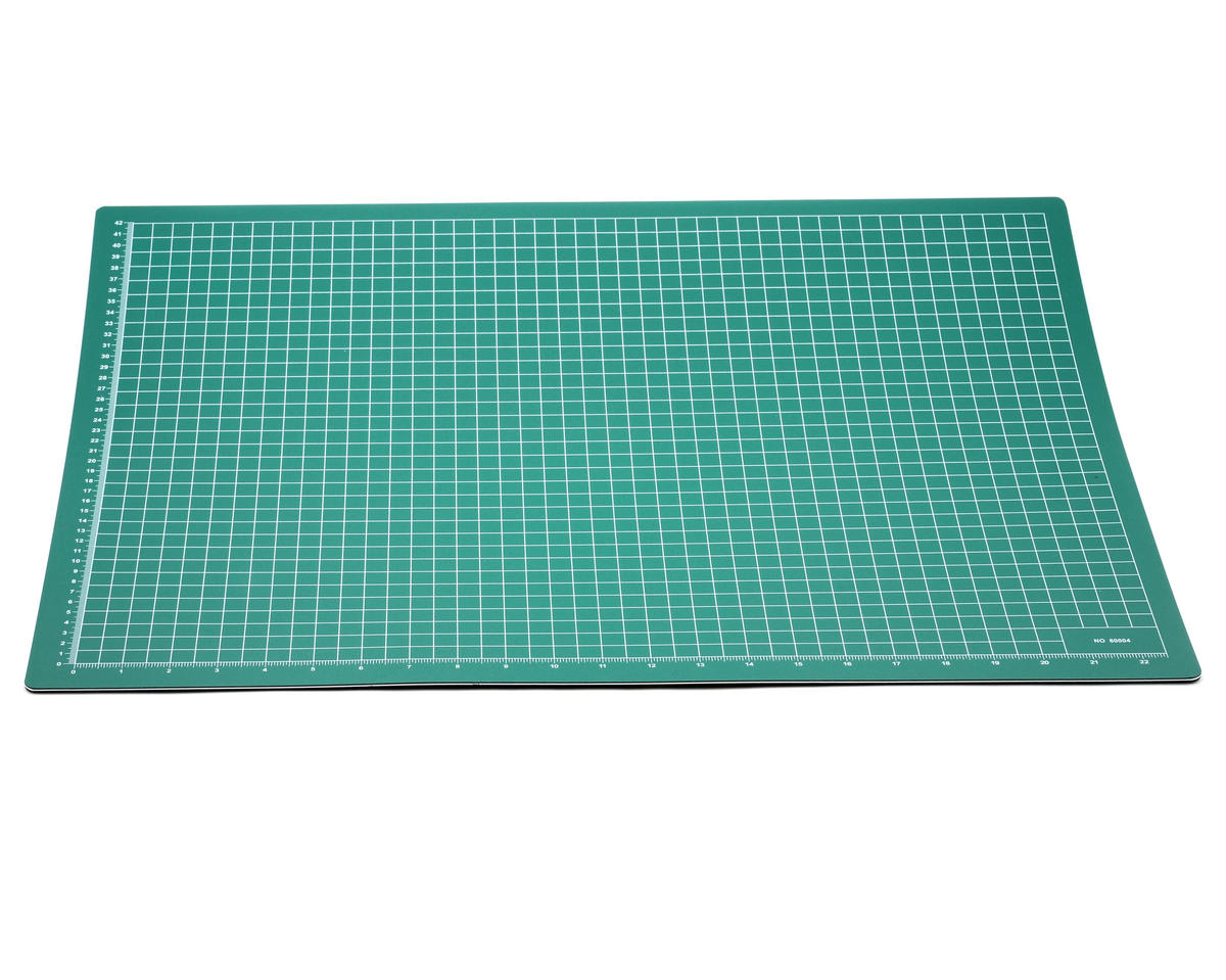 Self Healing Mat (61x46cm) by Excel