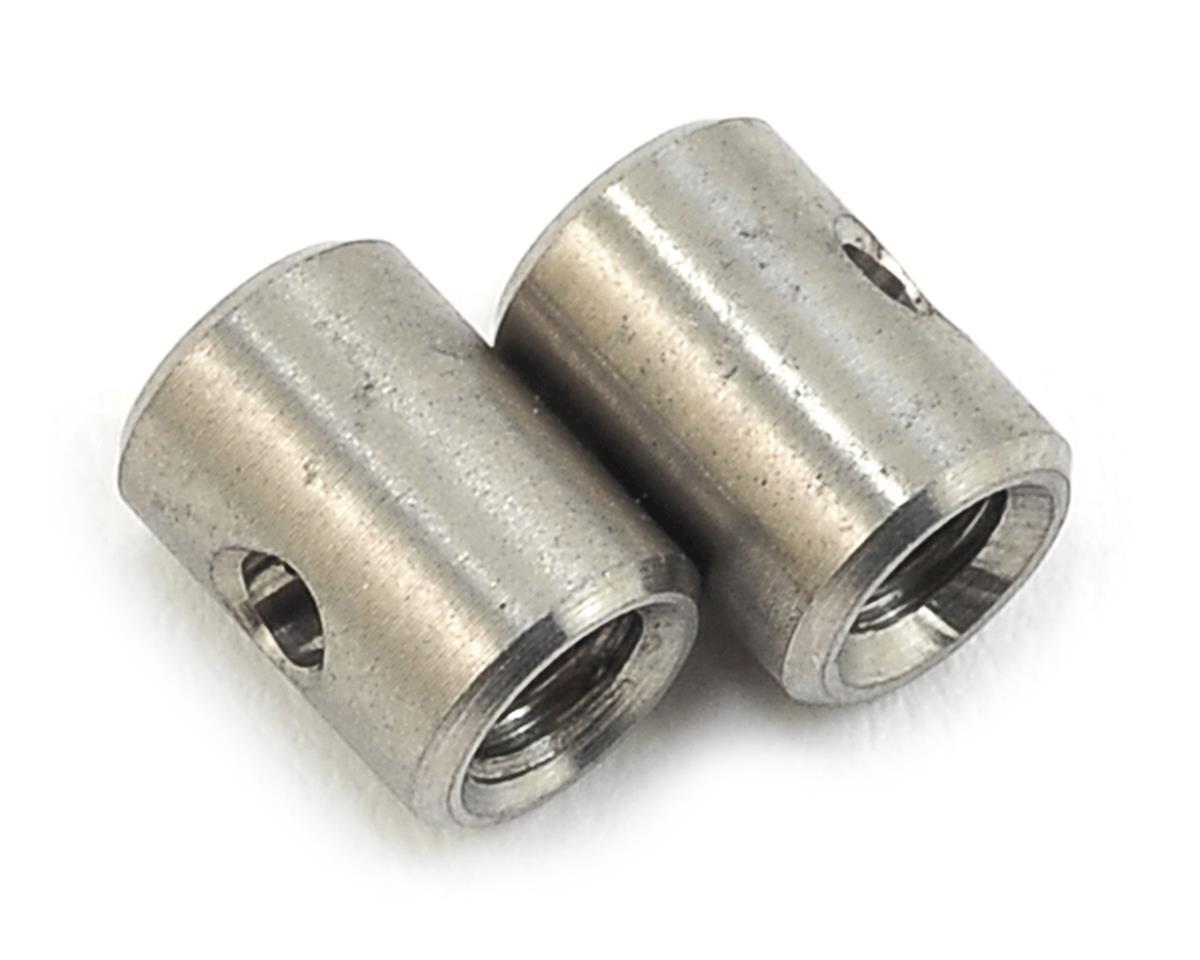 Exotek Titanium CVA Barrels (2)