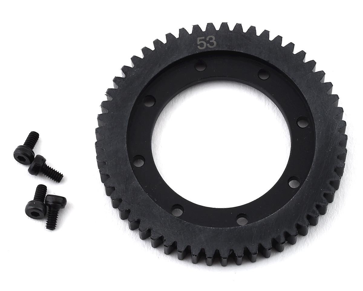 Exotek ET410 32P Spur Gear (53T)