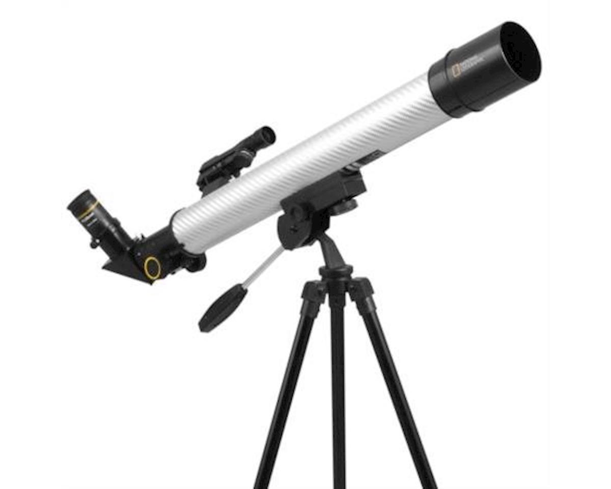 Exploreone CF400 Telescope