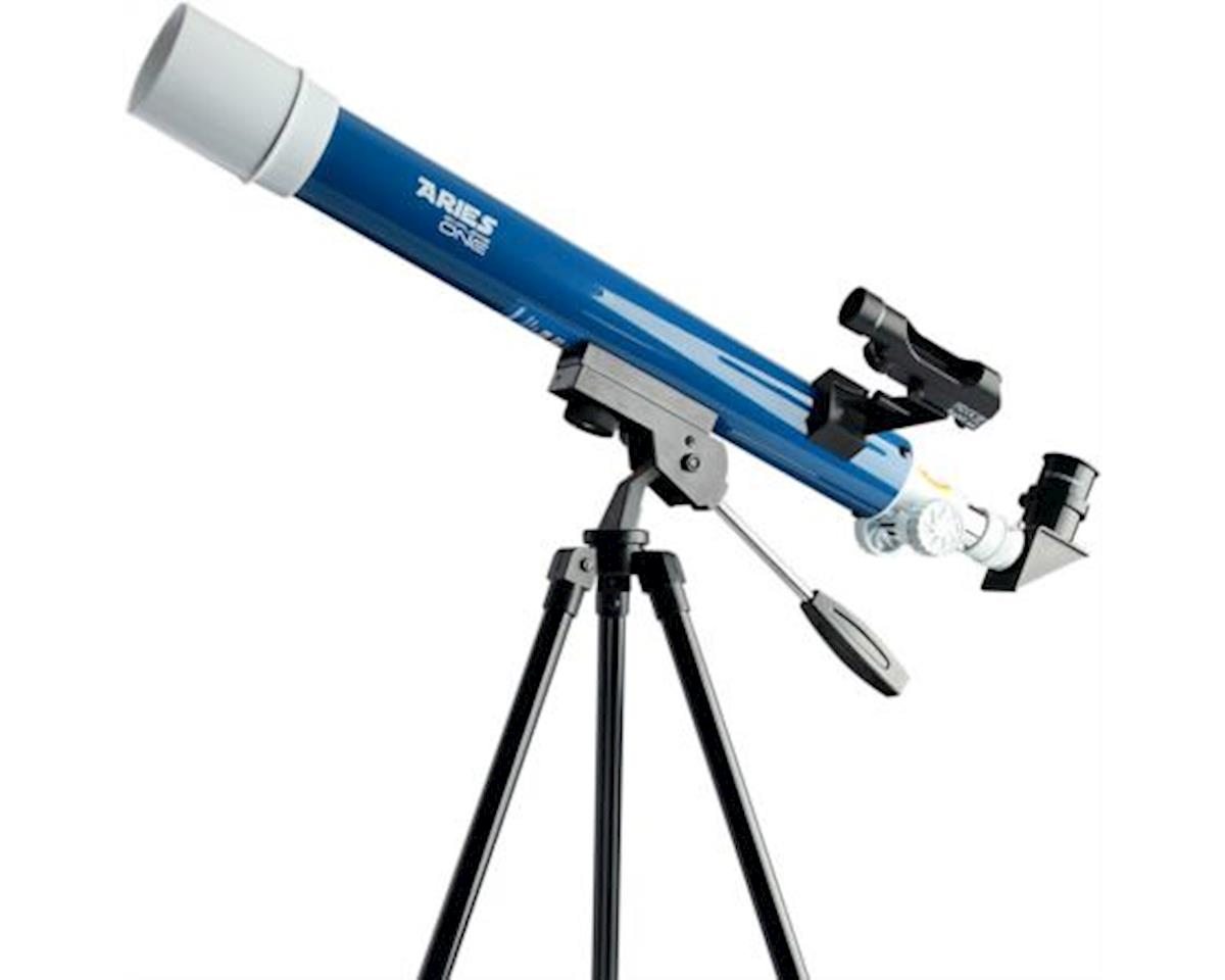 Exploreone Aires - Telescope 50/600 by Explore Scientific