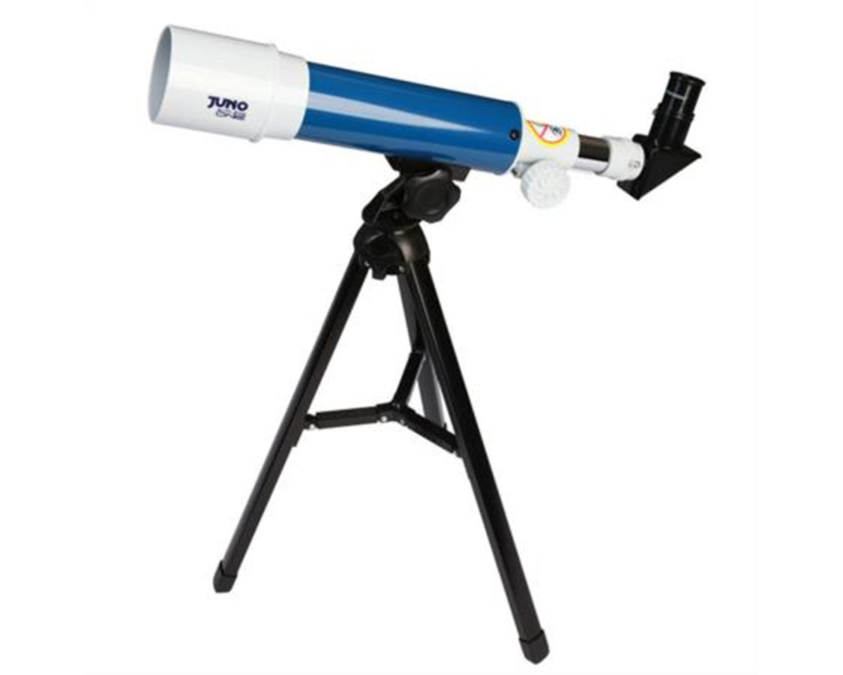 Explore Scientific Exploreone Juno 50Mm Az W/ Case