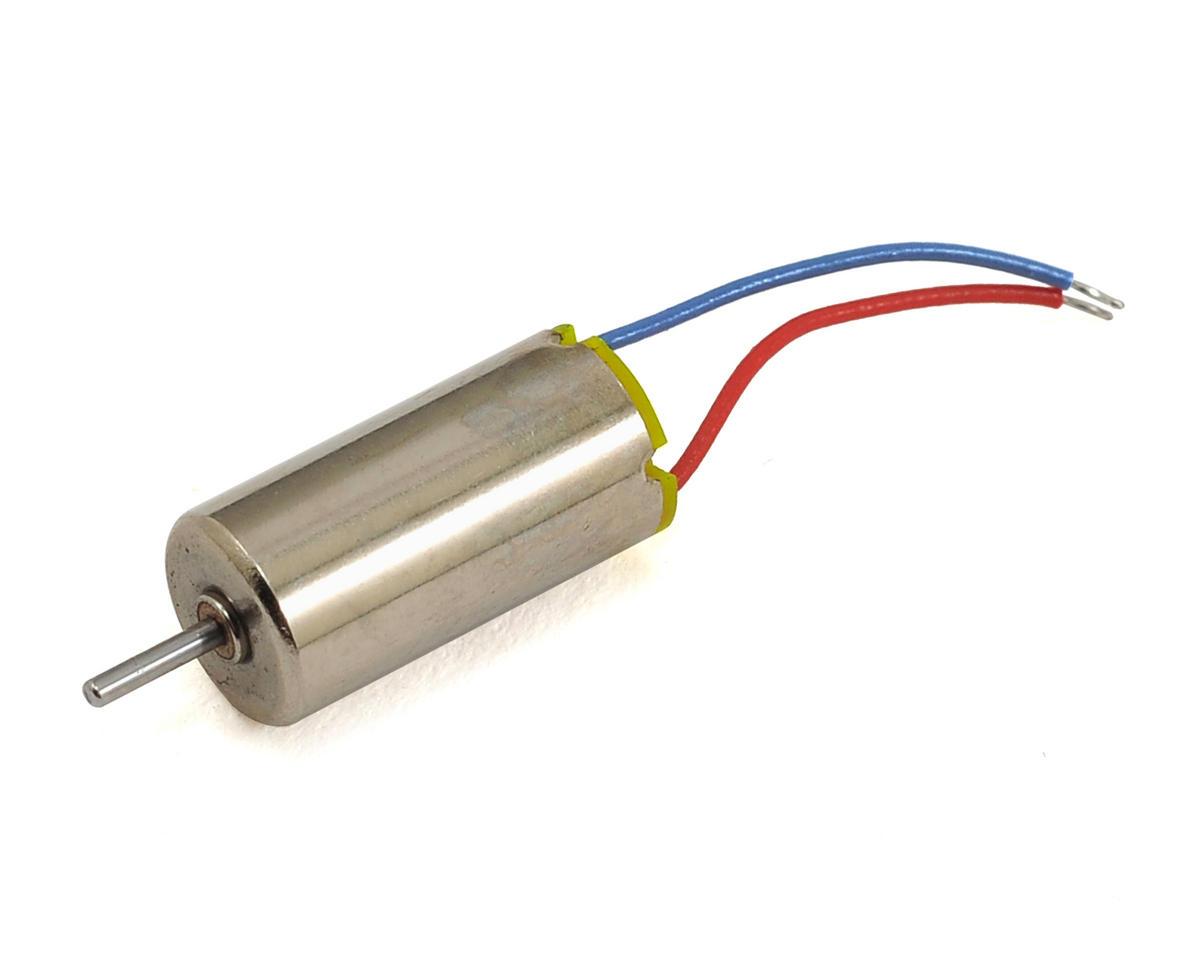 "EZ Fly RC Flipside Nano ""A"" Motor (CW)"