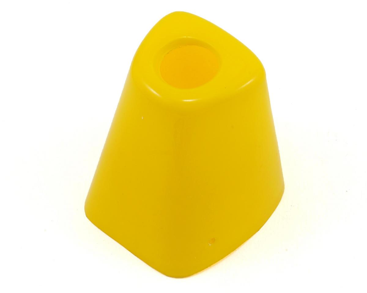 EasySky Enterprise Nose Cover (Yellow)