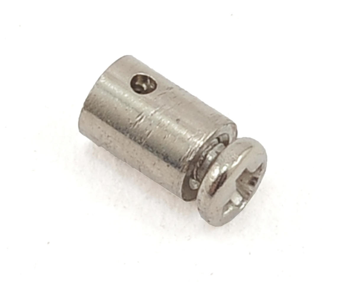 EasySky Enterprise Push Rod Joint