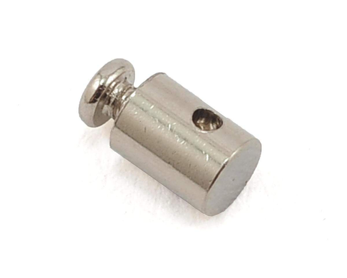 EasySky Enterprise Push Rod Joint