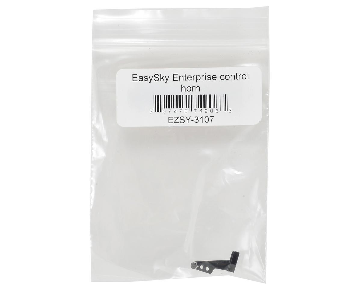 EasySky Enterprise Control Horn