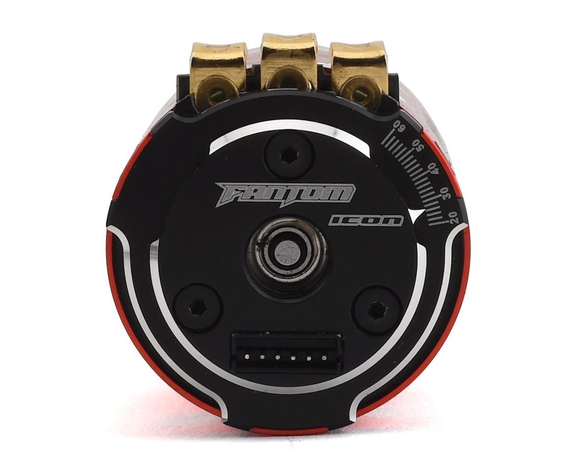Fantom ICON Modified Brushless Motor (4.5T)