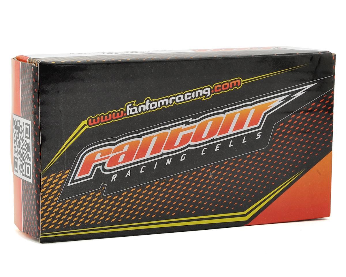 Fantom Racing Pro Series 1S LiPo 100C Battery (3.7V/7800mAh)