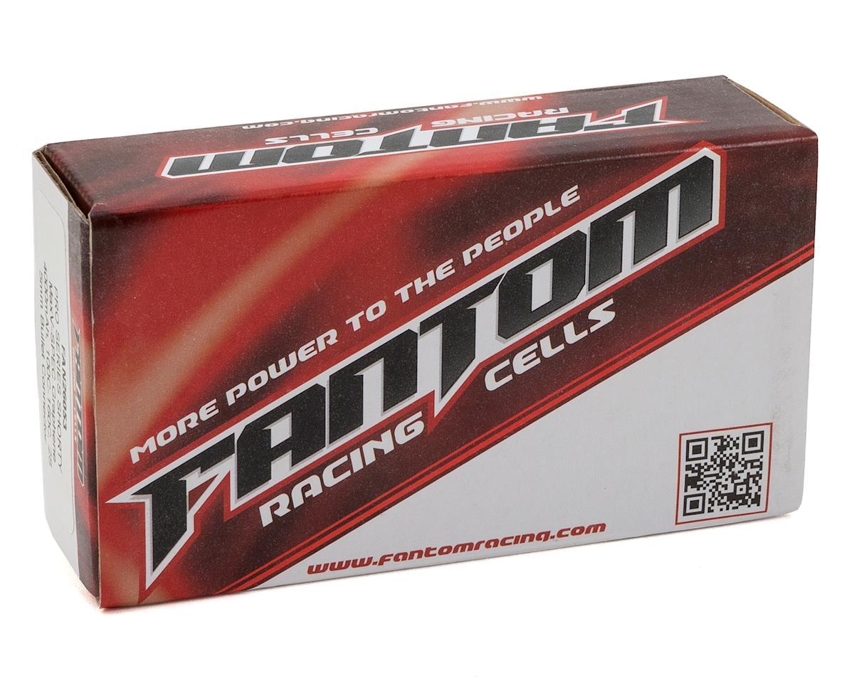 Fantom OCTANE Pro Drag 1S LiPo 110C Battery (3.7V/7800mAh)