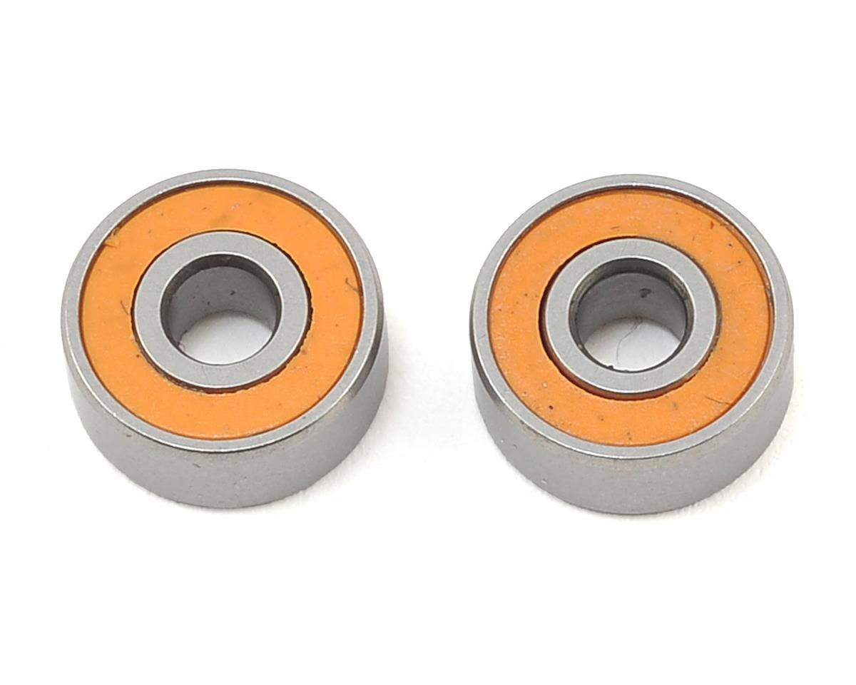 ABEC 7 Hybrid Ceramic Motor Bearings (2) by Fantom