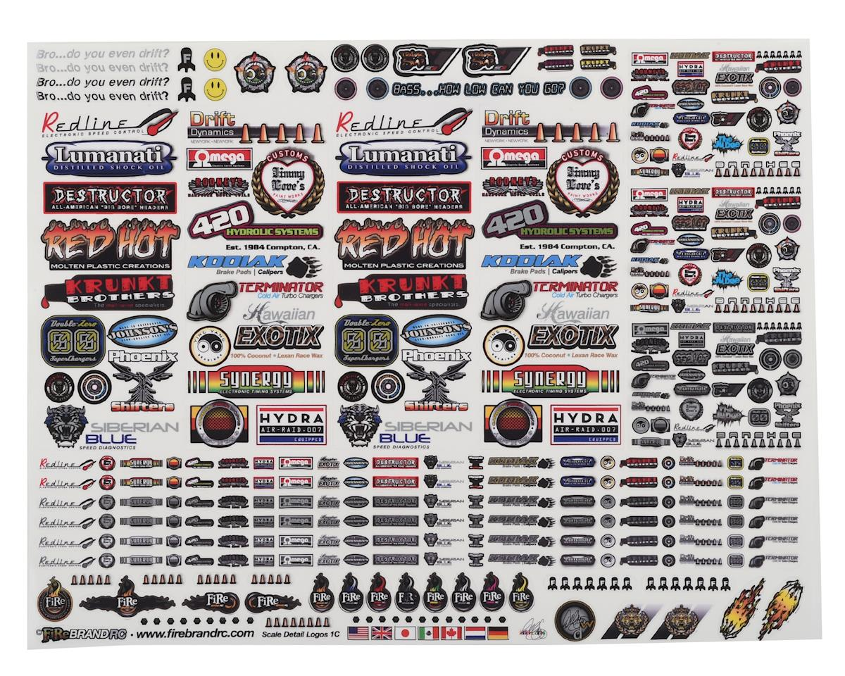Firebrand RC Sponsor Logos 1C (8 5x11
