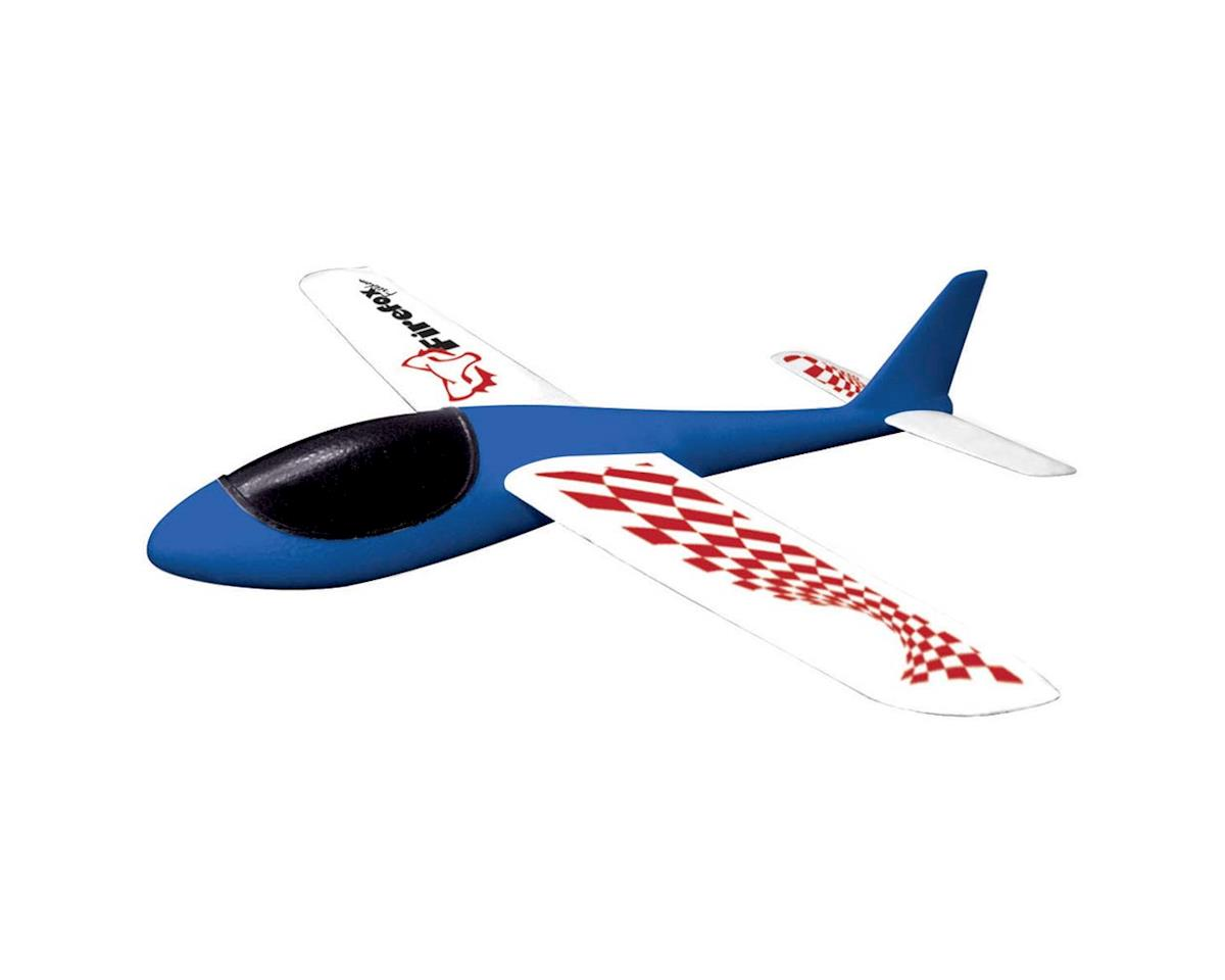 Firefox Toys  Freedom Glider