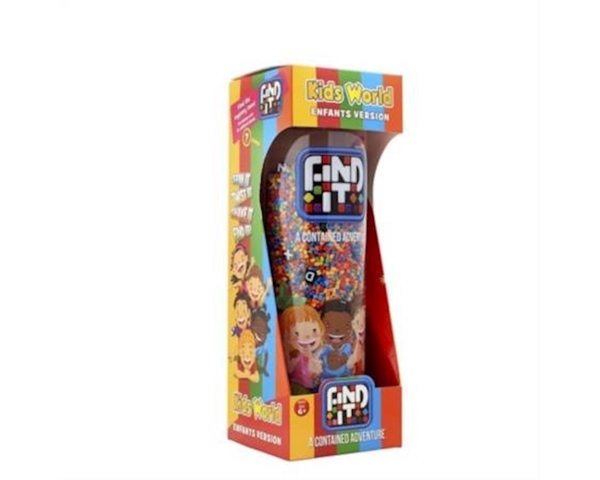 Findit Games  Find It Kids Edition