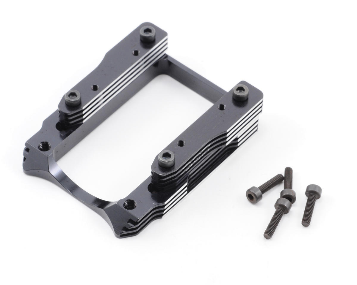 Fioroni Team Losi 8ight/8ight-T Adjustable Engine Mount