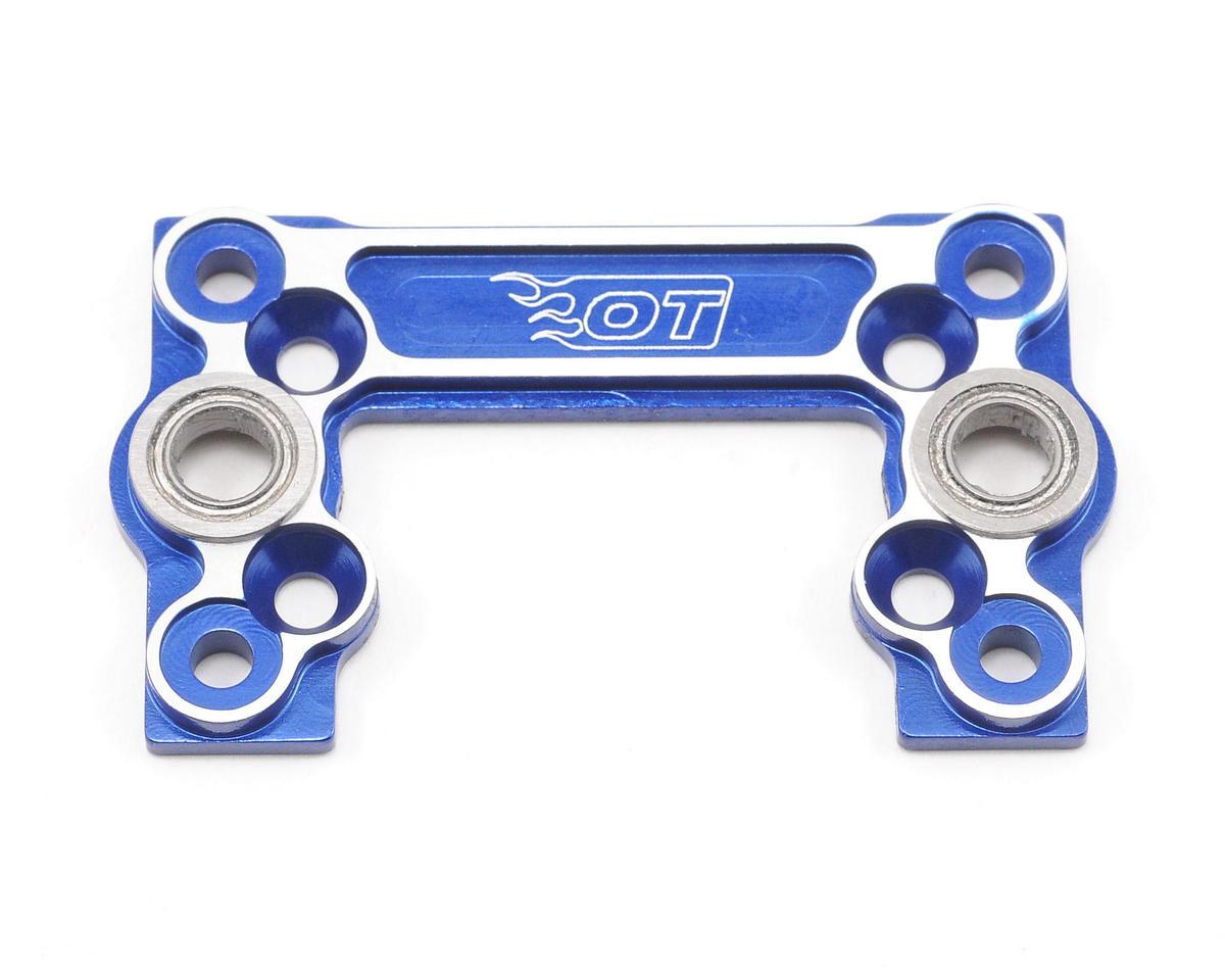 Fioroni XRAY Brake Plate w/Ball Bearings