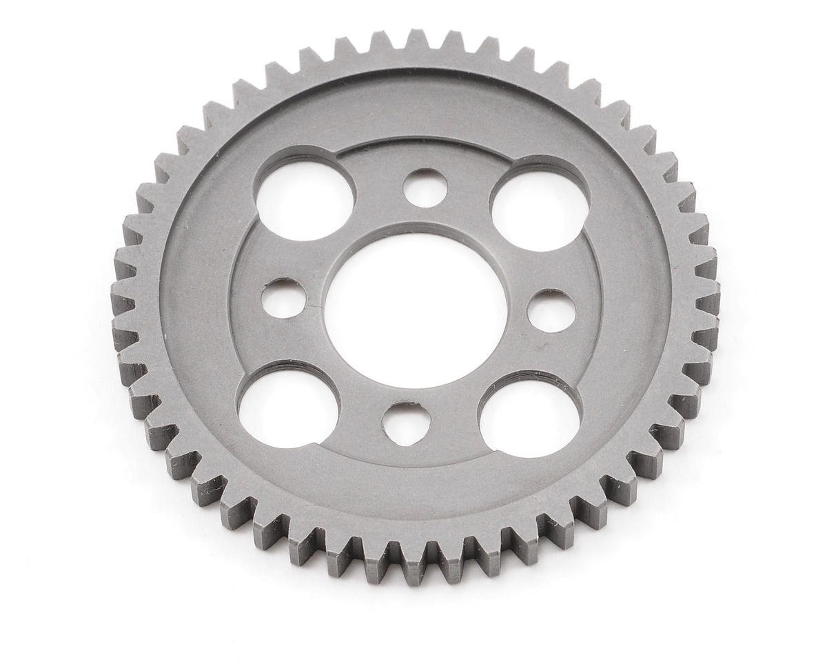 Fioroni Tractive IV 48T Spur Gear (8ight/8ight-T)